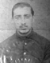 photo soldier